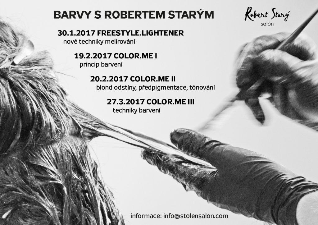 RS_skoleni_2017_barvy