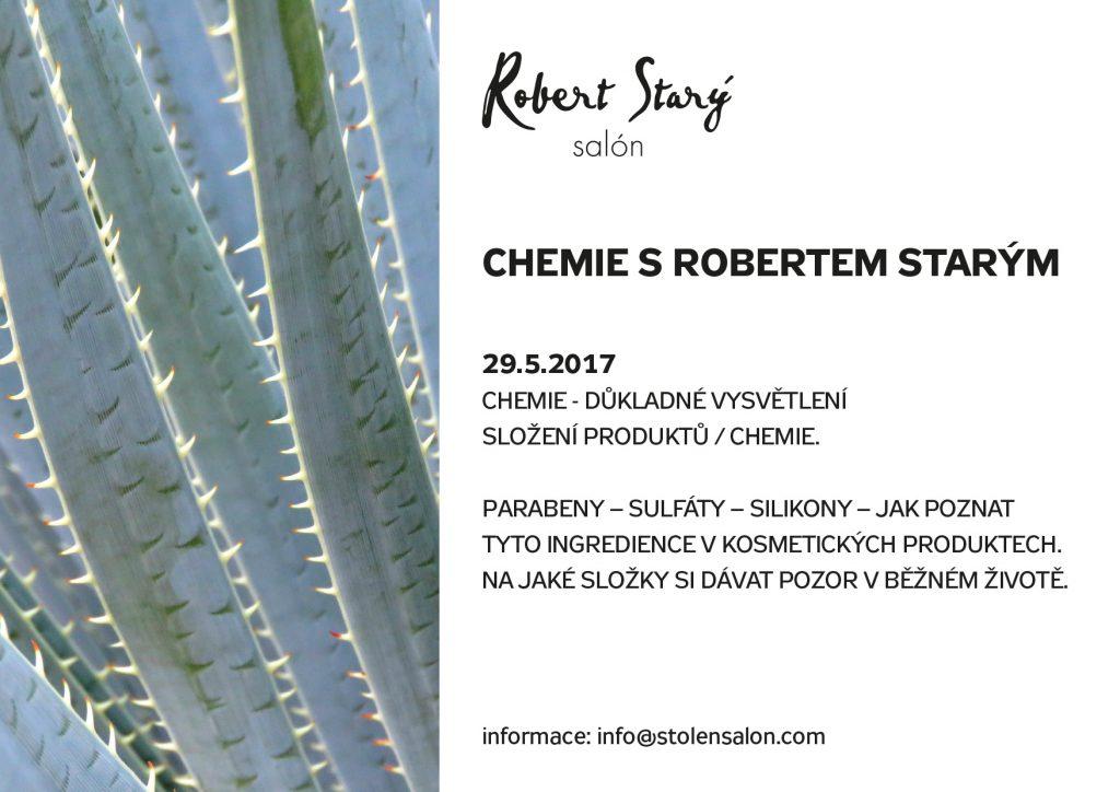RS_skoleni_2017_chemie
