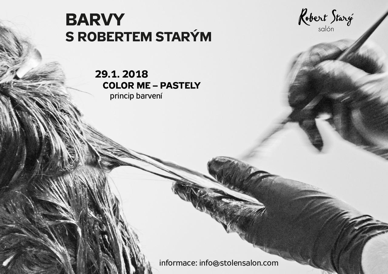 RS_skoleni_2018_barvy