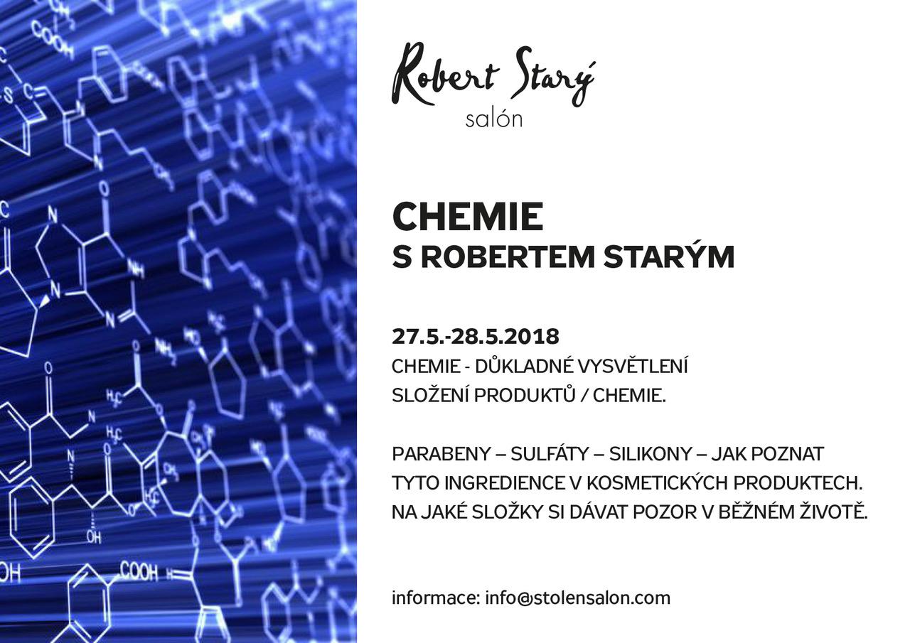 RS_skoleni_2018_chemie