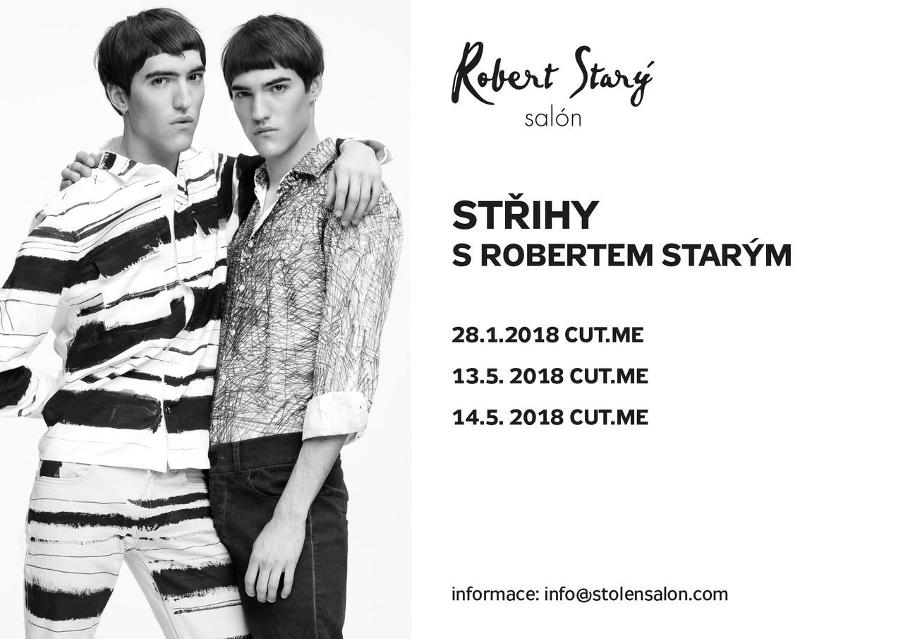 RS_skoleni_2018_strihy